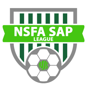 SAP (Skills Acquisition Phase) League